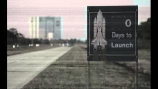 Monostory - Zero Days