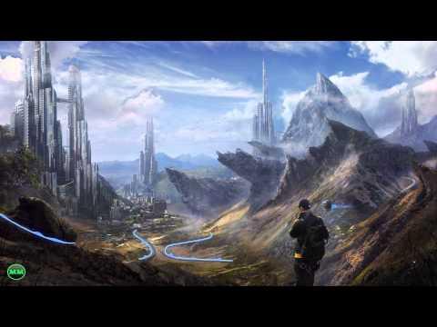 Xan Griffin - Utopia [Free Download]