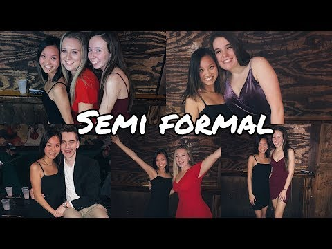 College Day In The Life Sorority Formal Grwm Whether you are retraining, preparing for the next step in. ecroaker