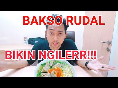 kuliner-bakso-legend-bsd-tangerang