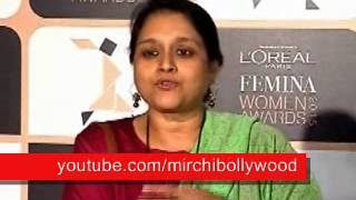 Shahid Kapoor's mother Supriya Pathak talks about his marriage with Mira Rajput