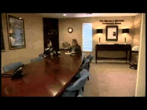 Cincinnati / Northern Kentucky IRS Tax Problem Lawyers and Business Attorneys