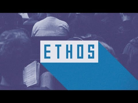 Ethos II: An Offer You Can't Refuse