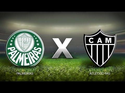 Download 🔴 LIVE: PALMEIRAS x ATLÉTICO MG 🎤 COMENTÁRIO PÓS-JOGO
