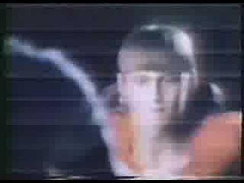 1976 Nadia Comaneci Documentário Rede Globo