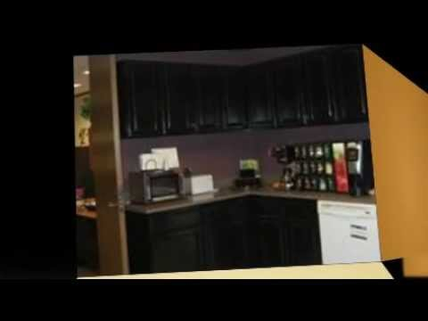 Executive Suite and Office Space for Rent in Greenwood Village, CO - DTC Quadrant Center