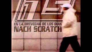 El nivel - Nach Scratch con Nona y Juaninacka [En la brevedad de los días] 2000