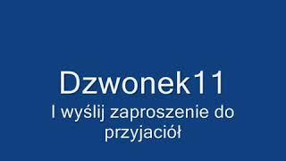 mieszne Dzwonki + DOWNLOAD 4iCEp ijKks webm 2