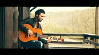 Download lagu Emre Kaya Toz MP3