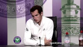 Wimbledon: Wimbledon 2013 Day 13 Preview