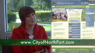 A look at North Port Solid Waste, including Holiday Recycling