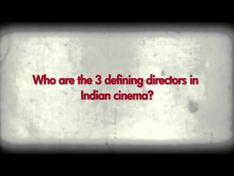 Karan Johar Picks his Favorite Films, Actors and Directors from 100 Years of Indian Cinema