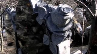 Ритуальн памятники оформление гранита услуги резчика.(, 2013-01-22T15:29:43.000Z)
