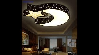 LED Ceiling Lights ideas for Home