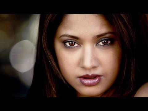 Vani Viswanath,Sai Kumar - Latest South Indian Super Dubbed Action Film ᴴᴰ - Marte Dum Tak
