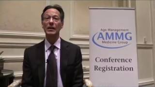 Is CMV the hidden cause of aging?