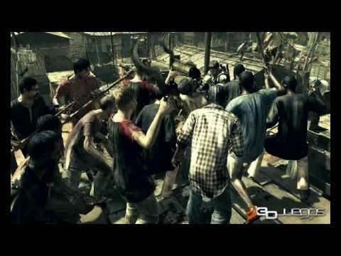 Loquendo Los 10 Mejores Juegos De Terror Survival Horror Para Ps3