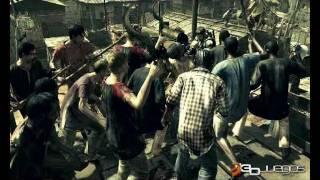 Loquendo Los 10 Mejores Juegos de Terror / Survival Horror Para Ps3 (LEER DESCRIPCIÓN)