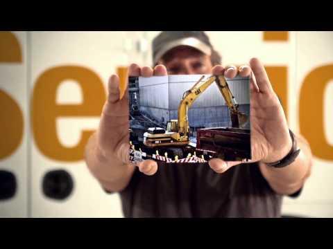 Diesel Technicians & Mechanics: We Want You!