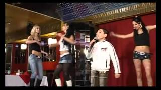Edy Talent   O mie de ani ( Official video )