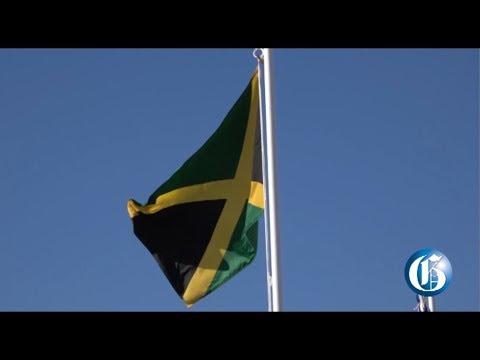"""ERICA'S EDGE: """"I am so sorry for Jamaica"""""""