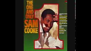 TEENAGE SONATA Sam Cooke