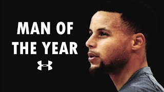 Repeat youtube video Stephen Curry Mix -