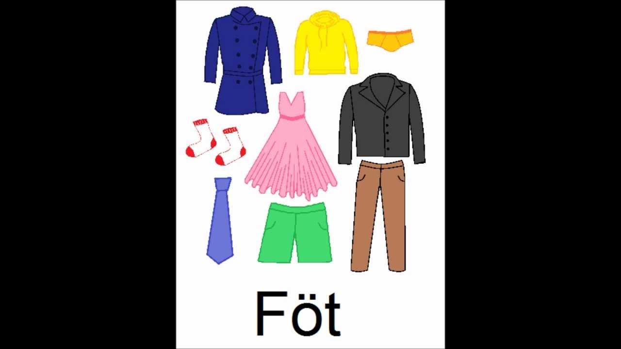 cloth plural