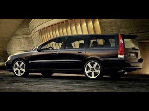 How To Reset Oil Service Light Volvo V70 2002 2007 Youtube