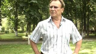 Интервью с Е. Зинченко, С. Шакуровым и Г. Мартиросяном