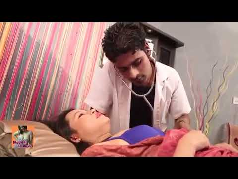 mallu aunty with doctor thumbnail