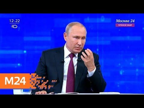 С 1 октября военным пенсионерам повысят пенсии - Москва 24
