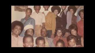 The Amazing Grace Documentary Part 2