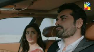 O Yara OST Bin Roye HUM TV Drama Full Video Song mp4.mp3