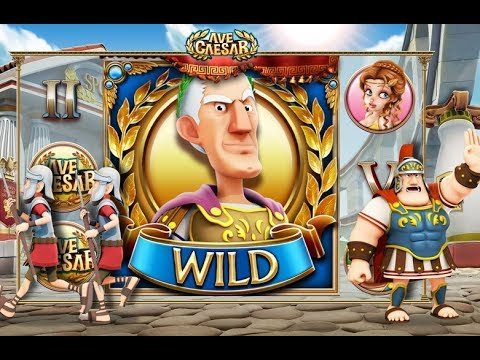 Coral Online New Game ** AVE CAESAR ** Awesome Quality..