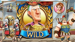 Coral Online New Game ** AVE CAESAR ** Awesome Quality.