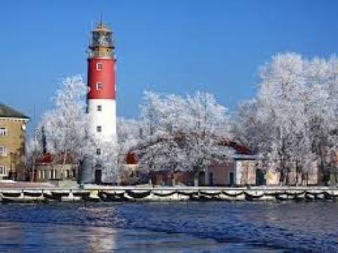 Город Балтийск