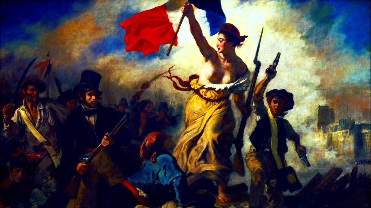 research papers on the french revolution 15 great french revolution essay topics to consider french revolution related essay topics to write: english is a very rich and dynamic language.