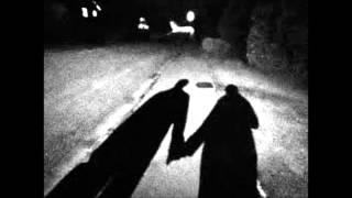 Nikolaj Grandjean - Shadow