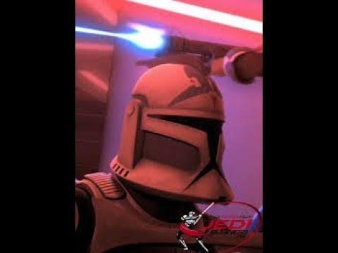 Men of War  Assault Squad 2 star wars mod fives legion ep1 taking kamino |