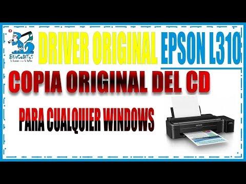 driver-cd-original-epson-l310-by-buscaditos
