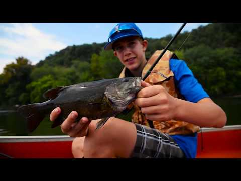 Fishing And Boating Opportunities: PA Fish And Boat Commission