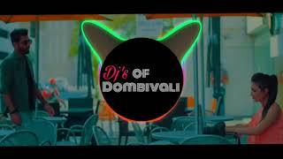 No Make Up remix - Bilal Saeed Ft. Bohemia | Bloodline music | Dj's of Dombivali
