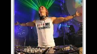 Akon Feat. David Guetta - Nosy Neighbor