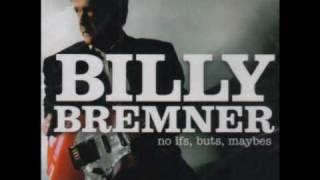 Billy Bremner They Don`t Come Much Better