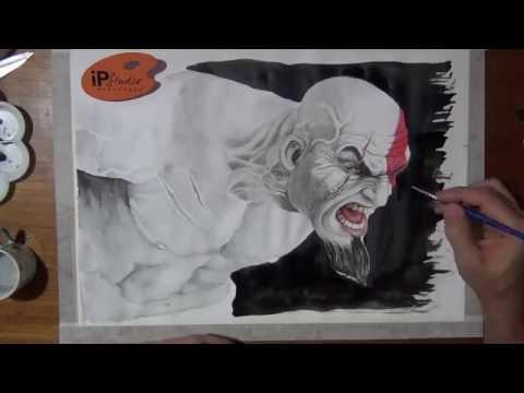 Dica - Como Desenhar Asas - Curso de Desenho Online IPStudio com Ivan Rossé de YouTube · Duração:  27 minutos 5 segundos
