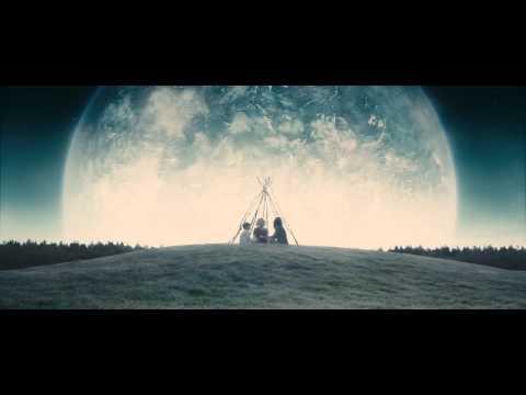 Melancholia - Ending 720p HD