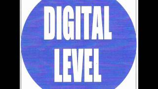 Digital Level - Humidity.wmv