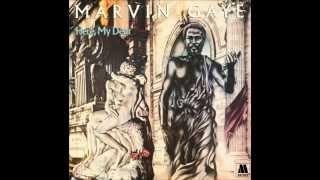 Marvin Gaye - Sparrow