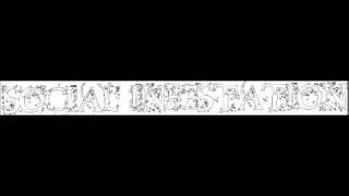 Social Infestation - Lasciate Ogni Speranza - 14 - Kill Or Be Killed